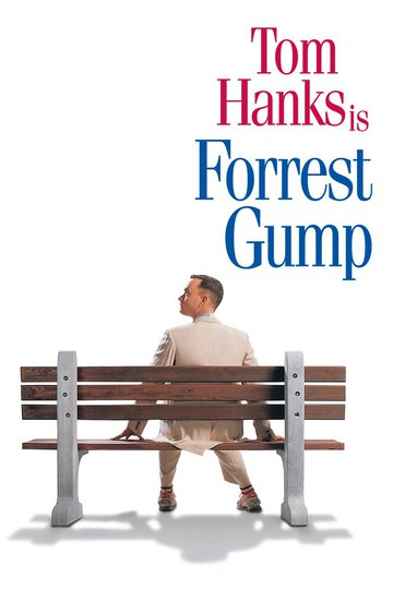 gump weaknesses 10102008  everybody has talent it's just a matter of moving around until you've discovered what it is-george lucas no other 20th century filmmaker has had a.